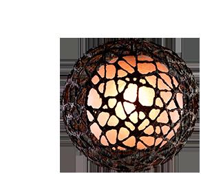 Vichenza Luminárias Personalizadas