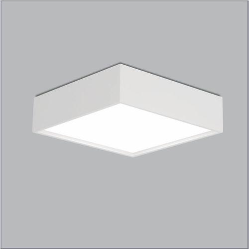 Luminárias de Sobrepor Vichenza Conceito