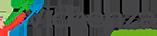 Vichenza Conceito Logo
