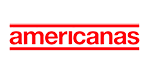 Lojas Americanas Vichenza Conceito