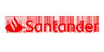 Santander Vichenza Conceito